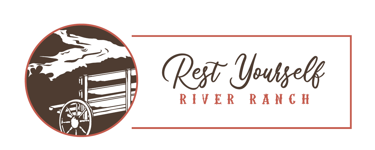 Rest Yourself River Ranch