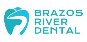 Brazos River Dental- Blue