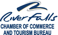 Copy of River Falls Chamber Logo_Full Color_82718