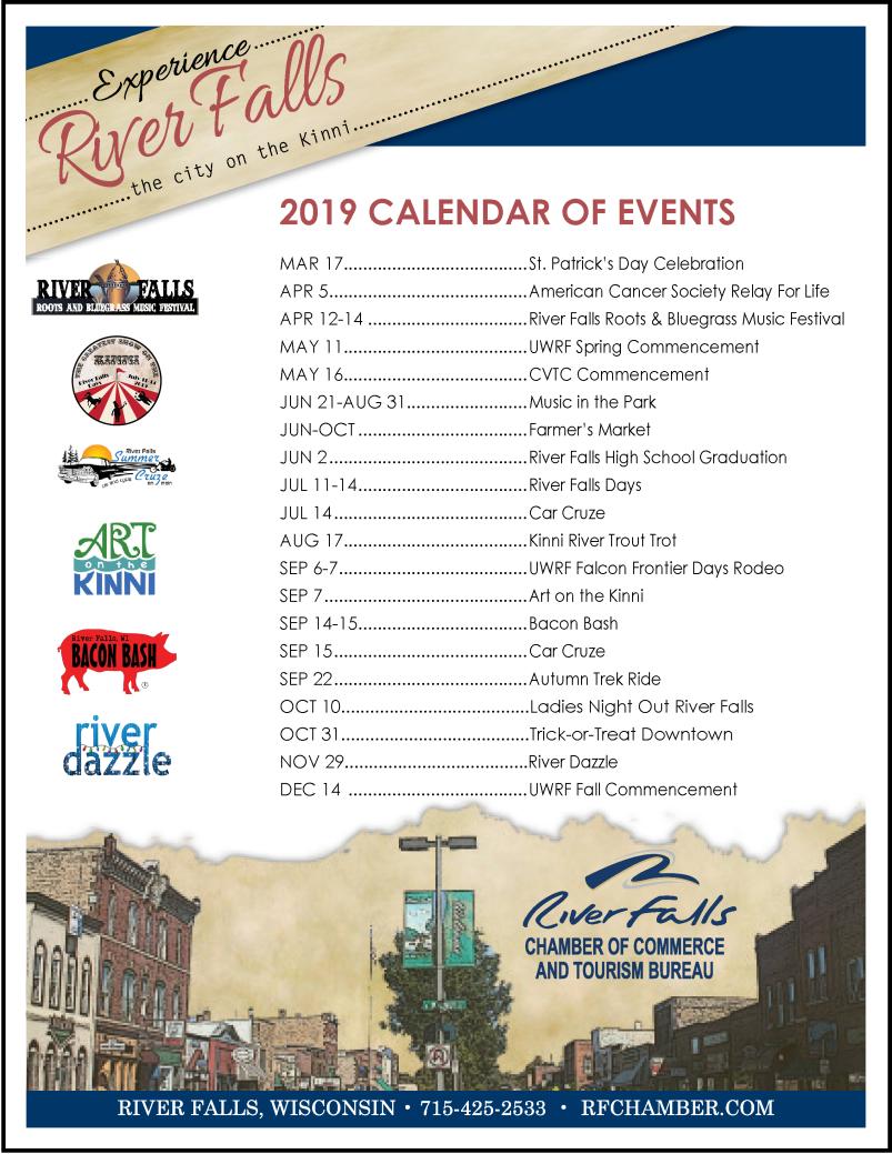 2019_RF_Schedule_of_Events_803x1039