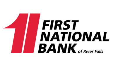 FNBRF_Logo_with_Border_copy_386x231