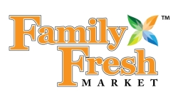 FamilyFresh_square_copy_mediumthumb