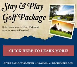 Golf_Stay_&_Play_Tile_51418_mediumthumb