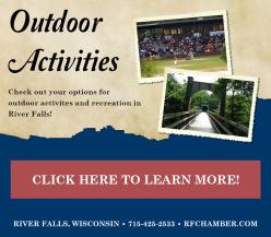 Outdoor_Activities_Flyer_Tile_51418_248x217