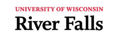 UWRF_Logo_with_Border_386x231