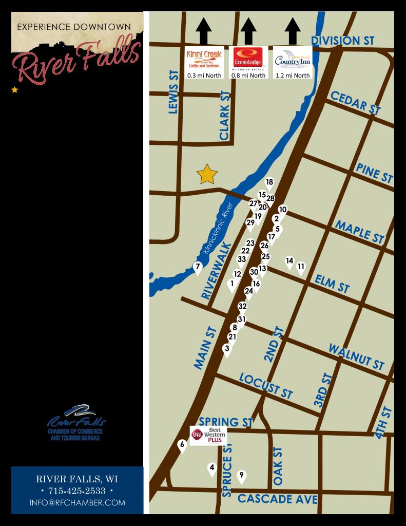 2020 Pad Map2