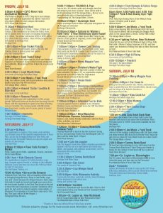 2021 River Falls Days_Events 6.24_Page_22222