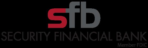 NEW logo with transparent bg