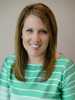 Jill Gerschutz