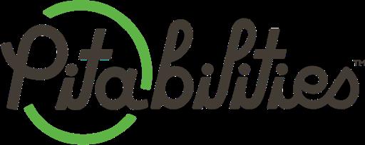 Pitabilities logo