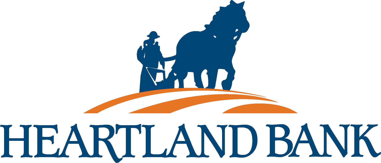 Heartland_Logo_RGB