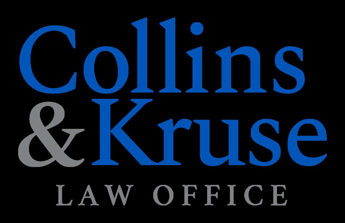 CollinsKruse-logo-stacked