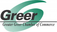 Greer Chamber of Commerce Logo png