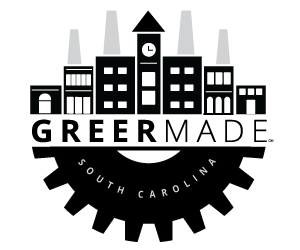 GreerMade Logo