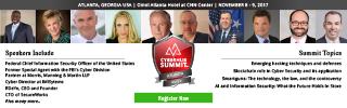 Cyberhub Summit