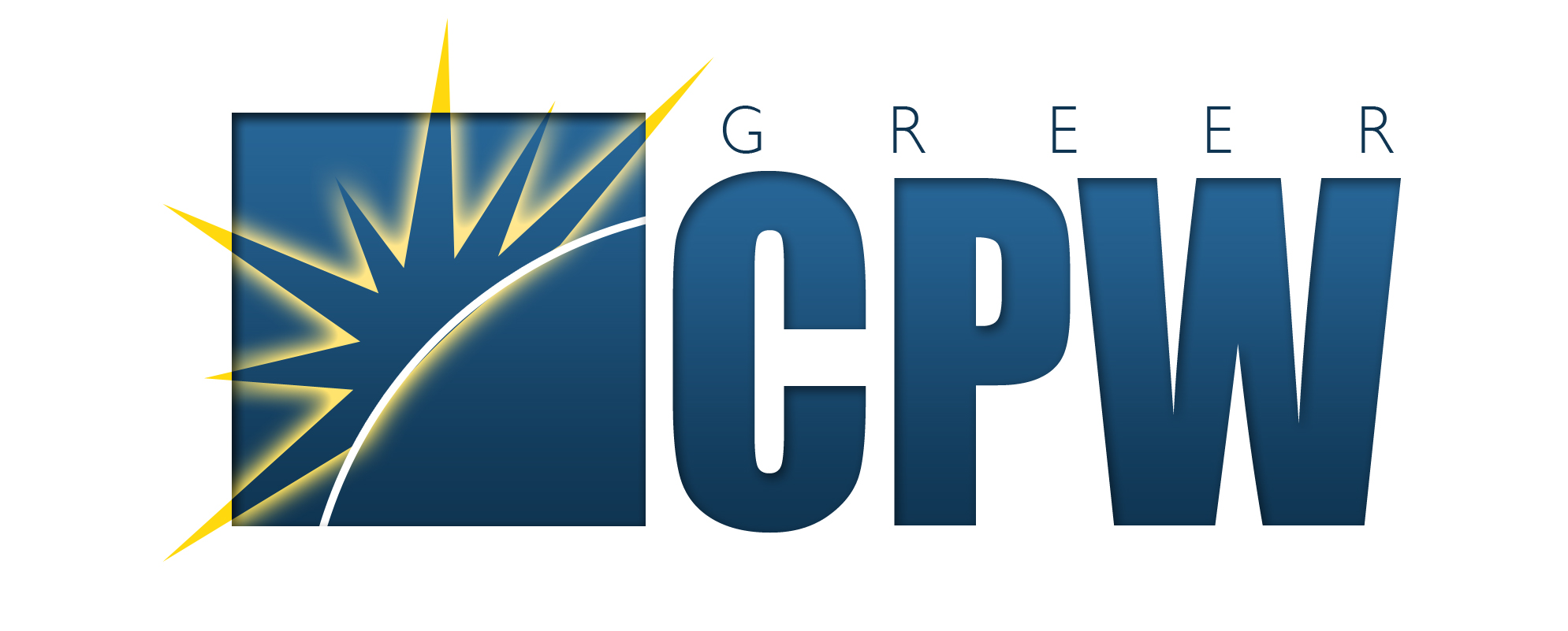 Greer CPW