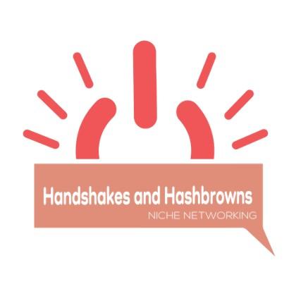 HandshakesANDHashbrownsREV-circle