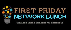 1st Friday Logo (2)