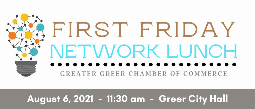 1st Friday Logo (1)