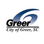 City of Greer