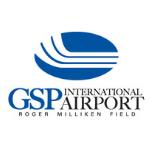 GSP Thumbnail