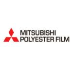 Mitsubishi Thumbnail