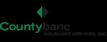 Countybanc Insurance