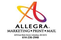 Allegra_Sponsor_Sign_mediumthumb