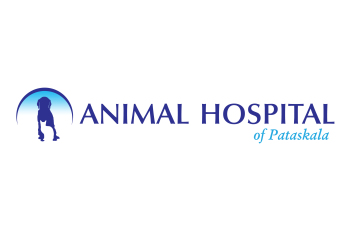 Animal_Hospital_of_Pataskala_350x233