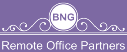 BNG_Remote_Office_Partners_mediumthumb