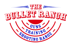 Bullet_Ranch_mediumthumb