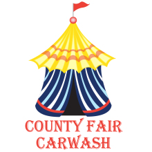 County_Fair_Carwash_big_220x220