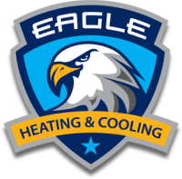 Eagle_Heating_&_Cooling_200x197