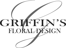 Griffins_logo_new_design_220x162