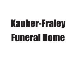 Kauber-Fraley_mediumthumb