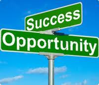 Opportunities_Sign_copy1_200x173
