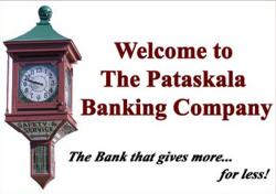 Pataskala_BAnking_Company_1_copy_mediumthumb