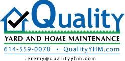 QYHM_logo_copy_mediumthumb