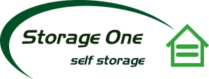 Storage_One_logo_300x114