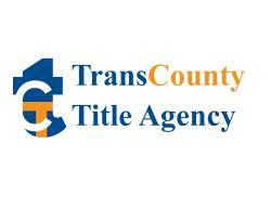 TransCounty_Title_Agency_mediumthumb