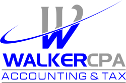 Walker_Accounting_mediumthumb