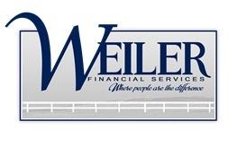 Weiler_Financial_263x164