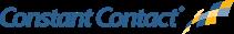 constant_contact_logo_211x31