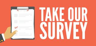 survey_323x156