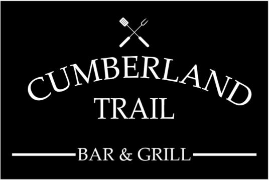 Cumberland Trail Bar & Grill