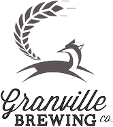 Granville Brewing bw