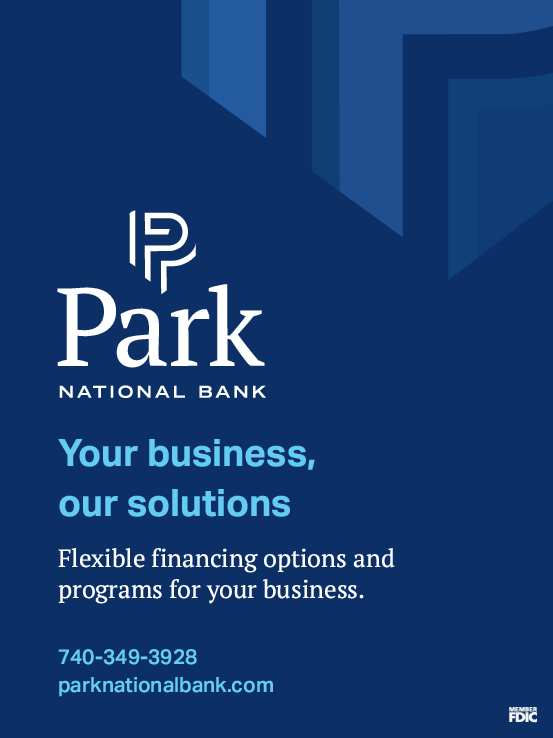 Park National Bank 3.75x5 Ad 202011 cropped