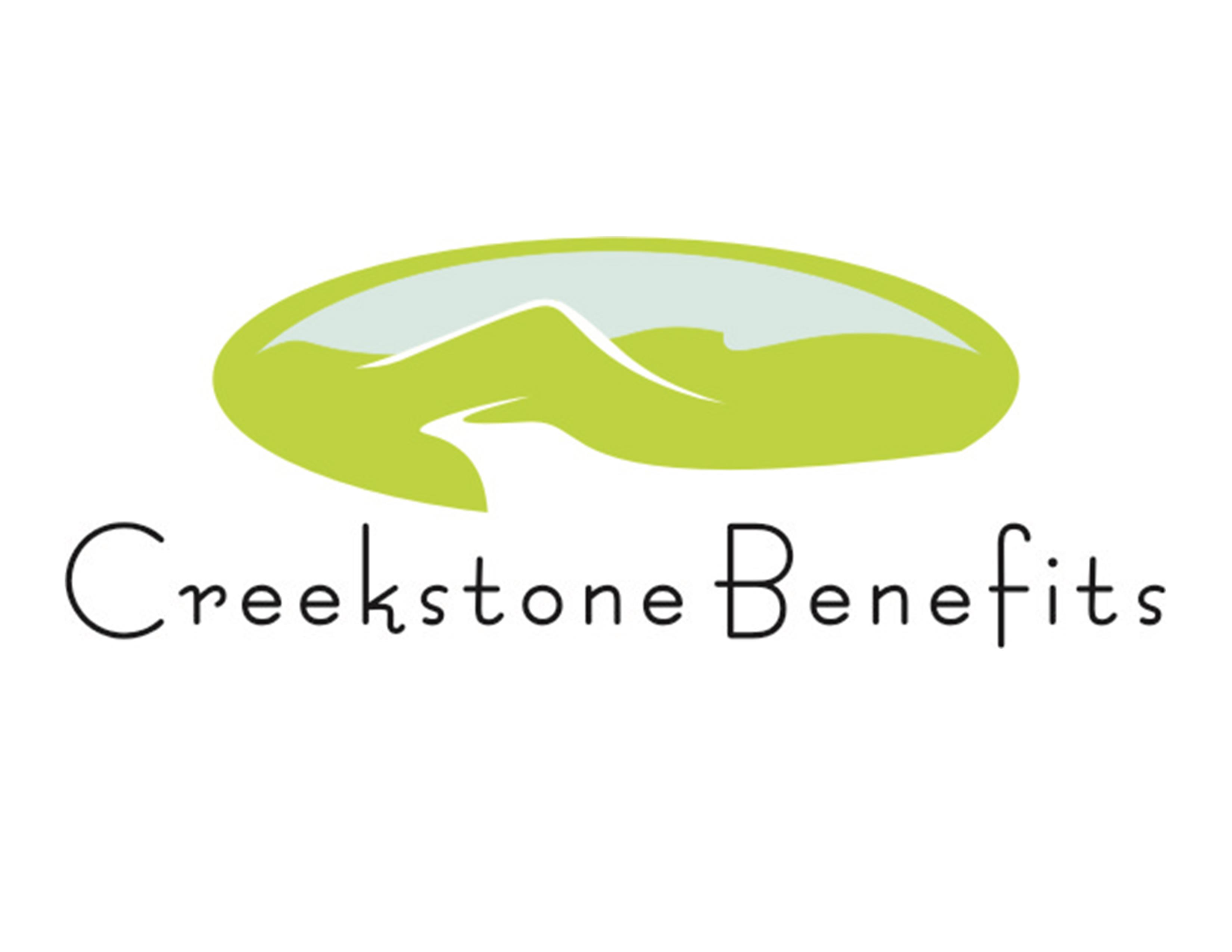 Creekstone Benefits social
