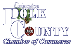 Livingston-Polk County Chamber of Commerce