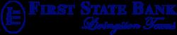 https://growthzonesitesprod.azureedge.net/wp-content/uploads/sites/1339/2020/03/first-state-bank-logo-e1584634472610.png